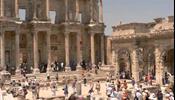 Западные туроператоры хотят «вернуться» в Турцию