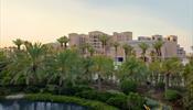 Jumeirah откроет новый пляжный отель