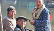 Китайский босс высказался о «больших трудностях» в сделке по спасению Thomas Cook