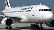 Air France объявила о новом условии допуска пассажиров на борт