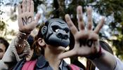 На Кипре – массовые протесты против экспроприации