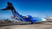 Из «Пулково» в Таллинн захотела летать эстонская авиакомпания