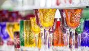 Феномен чешского стекла - традиции, покорившие мир