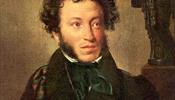 Пушкин – не негр