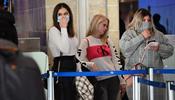 В Израиле могут начать закрывать отели