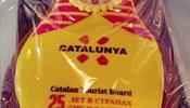 Каталония - блистательна и несравненна