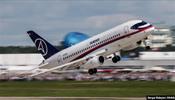 Авиация в России может «превратиться в пиявку»