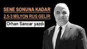 Пока «продажи» Турции – это, в основном, «просрочка»