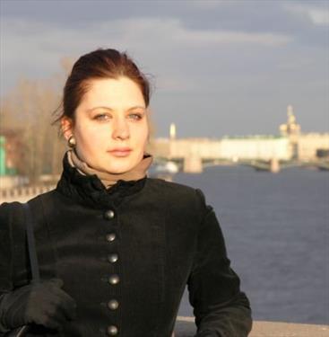 «Балтийская Туристская Инициатива» классифицирует отели