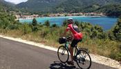 Хорватия выделила деньги на развитие велотуризма