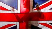 Плакало британское Генконсульство в С-Петербурге