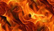Пожар в отеле Хургады не напугал,