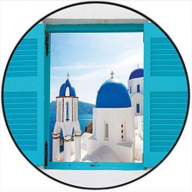 Отельеры Греции начинают судиться с Mouzenidis Travel