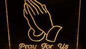 Молись, не молись – «ВИМ-Авиа» отменила все чартерные рейсы?