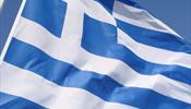 Число авиарейсов в Грецию из С-Петербурга вновь увеличивается