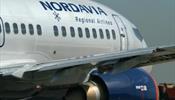 «Нордавиа» добавляет новые маршруты