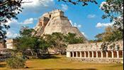 «АРТ-ТУР» приглашает в Мексику за незабываемыми впечатлениями