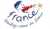 Большое французское рандеву