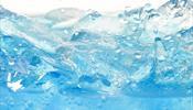 «Настя» два часа колола лед – носом
