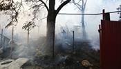 Перед ЧМ-2018 старый Ростов-на-Дону будет зачищен … огнем