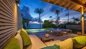 В СПА ХОЛИДЕЙ ШОУ примет участие отель Hurawalhi Island Resort 5* - новинка рынка Мальдив