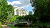 Петербургу ЮНЕСКО в обузу