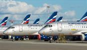 «Аэрофлот» разрешил дважды переоформлять авиабилеты
