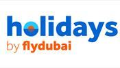 Flydubai обзаводится собственной туристической компанией