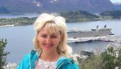 VIP-туризм в Норвегии – знаете ли…