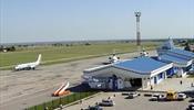 «Победа» приостанавливает полеты в аэропорт Нальчика