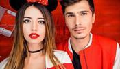 На Фестиваль Турции в Москве пригласили «кучу» музыкальных селебретиз