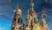Исаакиевский собор и Спас на крови возобновят работу в качестве музеев