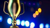 World Travel Awards вручили самым солидным