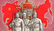 Минкультуры займется 100-летием Революции – по распоряжению Президента