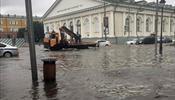 Москва - среднерусская Венеция