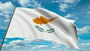 Изменения в правилах въезда на Кипр для граждан России