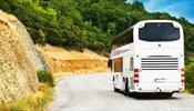 «Русский Экспресс» возвращается в автобусные туры