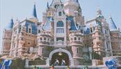 Закрывается Disneyland в Шанхае