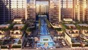 Отель в Дубае потерял имя Viceroy