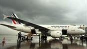 Air France-KLM продержится меньше года