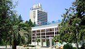 «Алеан» выкупил гостиницу в Сочи у миллиардера