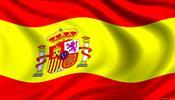 Испания на подъеме