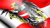 В Австрии борются с нацистскими кодами