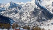 Самые дешевые ски-пасы в Италии