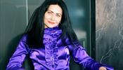 В Сочи убили директора турфирмы «Анастасия»