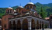 «Аврора-БГ»: все святыни Болгарии за 11 дней