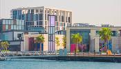 Два новых отеля Zabeel House by Jumeirah откроются в Дубае