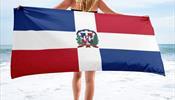 Доминикана тоже обрубает связь с Европой. И с Россией