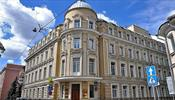Владимиро-Суздальский музей открыл представительство в Москве