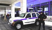 В Афинах в аэропорту задержали россиянку с деньгами на теле